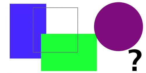 Aspect Ratio and File Size